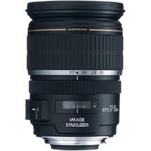 Canon EF-S 17-55mm f/2.8 IS USM USZKODZONE OPAKOWANIE