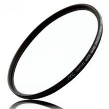 JYC UV 62 PRO1-D protector filtr