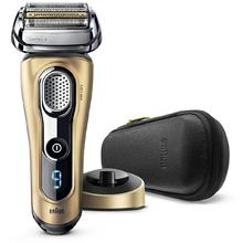 Braun Series 9 9399PS Gold