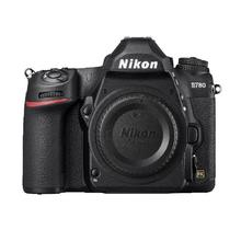 Nikon D780 Body