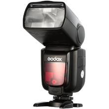 Godox TT685F Fujifilm