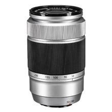 Fujifilm  XC 50-230mm f/4.5-6.7  OIS II Silver