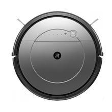 Robot Roomba Combo 111