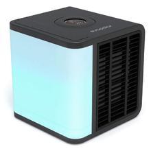 EvaLIGHT plus Personal Air Cooler, Black