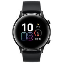 Honor Magic Watch 2, 42 mm, Agate black