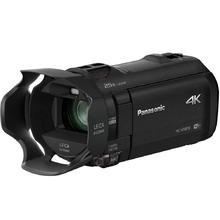 Panasonic HC-VX870EP-K black