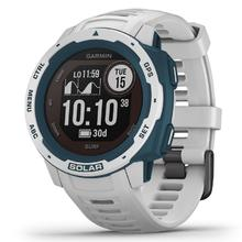 Garmin Instinct Solar, Surf, Cloudbreak