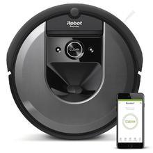 Robot Roomba i7  USZKODZONE OPAKOWANIE
