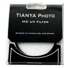TIANYA 72MM MC UV