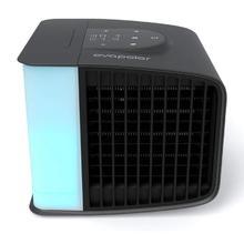 EvaSMART Personal Air Cooler