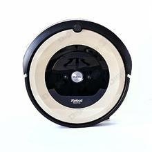 Robot Roomba e5 Grey