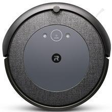 Robot Roomba i3  ( i3154 )