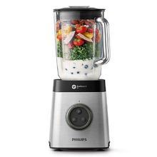 Philips HR3652/00