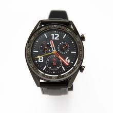Huawei Watch GT BAZAR. Przycisk nie działa