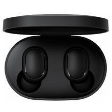 Xiaomi Mi Earbuds Basic 2