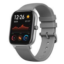 Xiaomi Amazfit GTS Grey