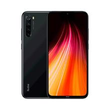 Xiaomi Redmi Note 8 4GB/64GB, Black