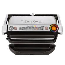 TEFAL OptiGrill+ GC712D