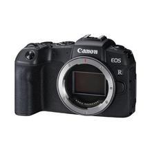 Canon EOS RP Zwrot dokonany do 14 dni od klienta