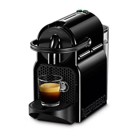 Nespresso De'Longhi Inissia EN80.B  - 1