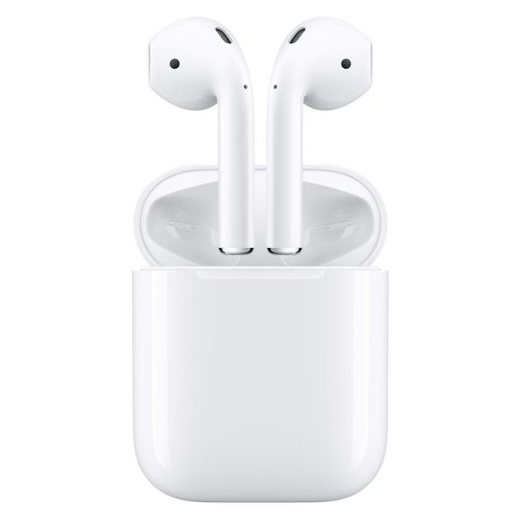 Apple AirPods 1  - 1