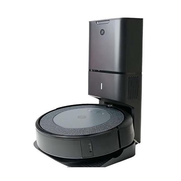 Robot Roomba i3+  ( i3554)  - 1