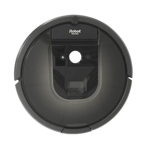 Robot Roomba 980  - 1