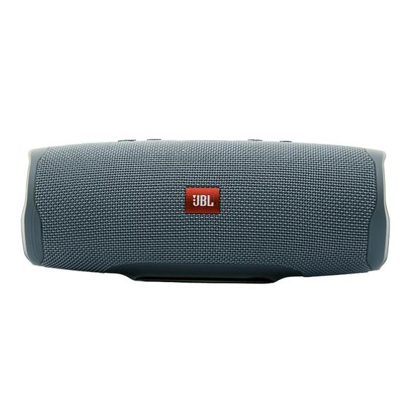 JBL Charge Essential Grey