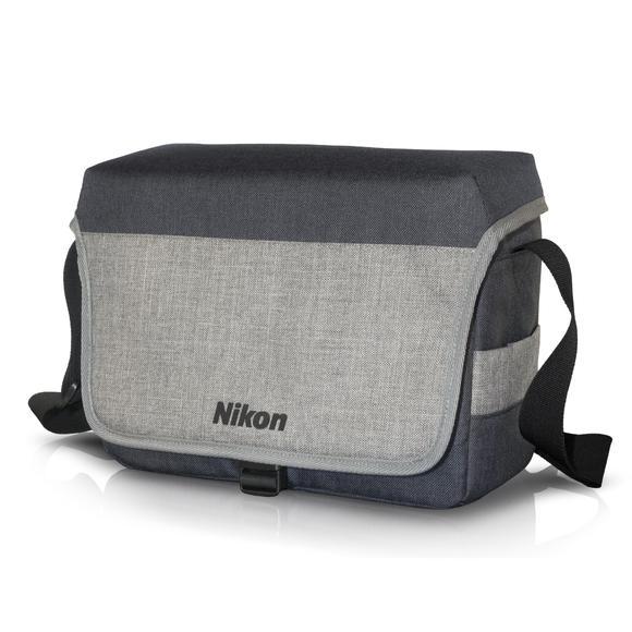 Nikon CF-EU11  - 1