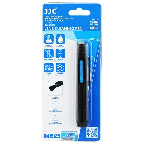 JJC CL-P4  - 1