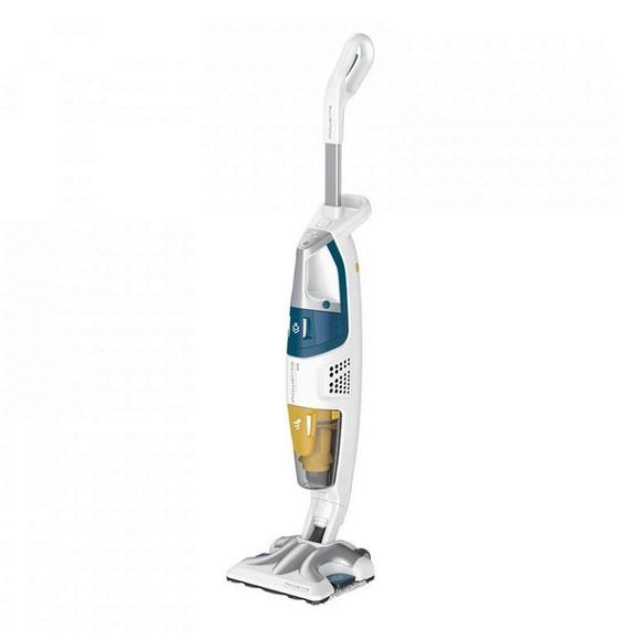 Rowenta RY8561WH Clean & Steam Multi  - 1