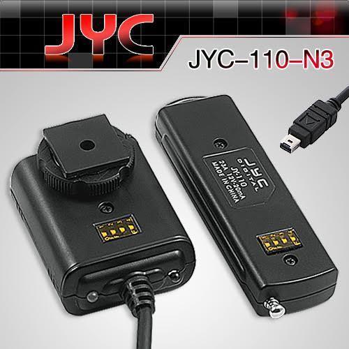 VILTROX JYC-110-N3  - 1