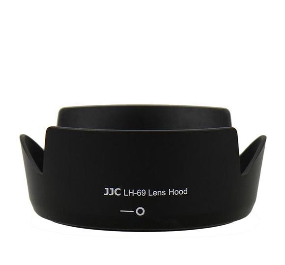 JJC LH-69