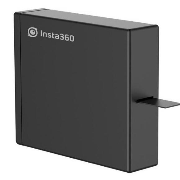 Insta360 ONE X - Battery  - 1
