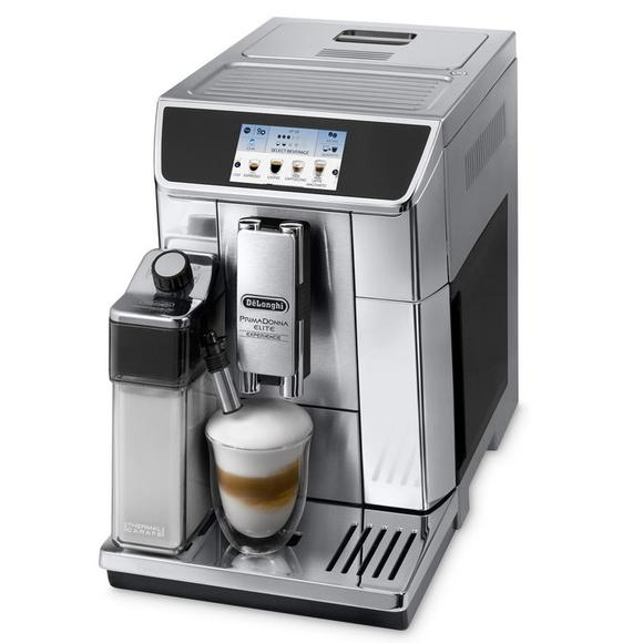 DeLonghi ECAM 650.85.MS  - 1