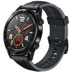 Huawei Watch GT. BAZAR. Błędny pomiar wysokości - 2/4