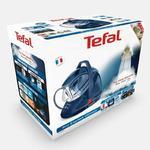 Tefal GV9591E0 Pro Express Ultimate Care  - 6/6